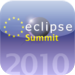 Eclipse Summit Europe 2010