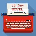 30 Day Novel